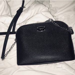 NEW Michael Kors Crossbody